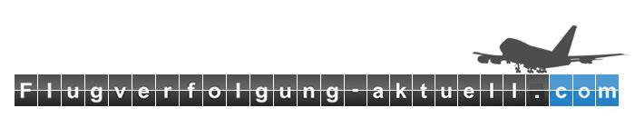 flugverfolgung-aktuell.com